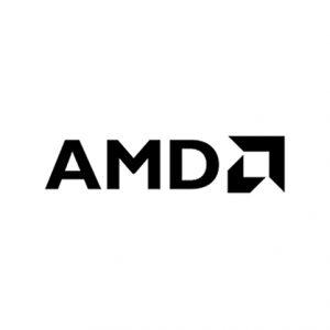 AMDlogo