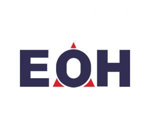 EOHlogo